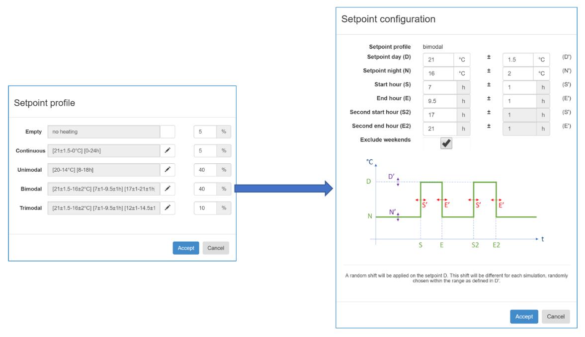 Hysopt Imposed Load Simulation