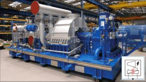 Hysopt Energy Centre Design 1
