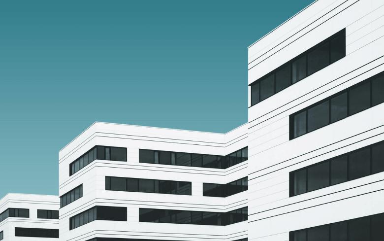 Hysopt Webinar Ziekenhuis 3