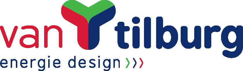 Van Tilburg - Logo - Hysopt