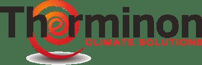 Therminon - Logo - Hysopt