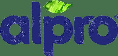 Alpro - Logo - Hysopt