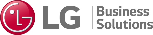 LG Business Solutions - Logo Hysopt