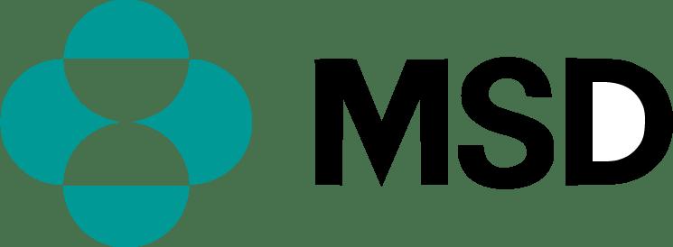 MSD - Logo - Hysopt