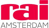 RAI Logo - Hysopt