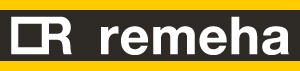 Remeha - Logo - Hysopt