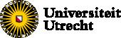 Universiteit Utrecht Logo - Hysopt