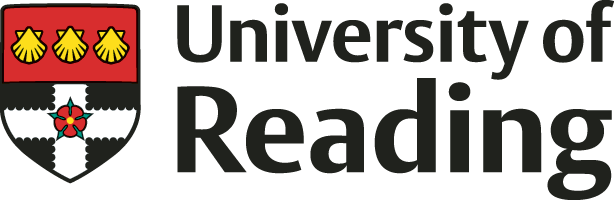 University of Reading - Logo - Hysopt