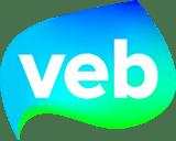 VEB - Logo - Hysopt